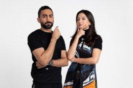 Raline Shah jadi bintang tamu acara favorit Dubai