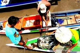 """Kaltara deklarasi aksi \""""Tolak Alat Penangkap Ikan yang Merusak\"""""""