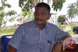 Parigi Moutong dirikan pos COVID-19 di perbatasan Gorontalo