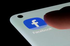 Facebook dan Instagram perketat kebijakan untuk pengguna di bawah 18 tahun