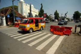 Perpanjangan PPKM Kabupaten Tegal