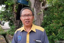 Akademisi Stisipol penerapan PPKM level empat demi kesehatan warga