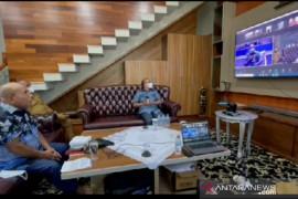 Asosiasi Bupati Peguteng Papua harapkan isolasi antarkabupaten bisa dibuka