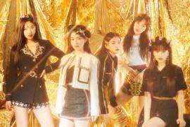 """Red Velvet bersiap untuk \""""comeback\"""", ini bocoran dari Wendy"""