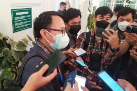 JPU KPK siapkan 30 saksi pada sidang lanjutan Nurdin Abdullah