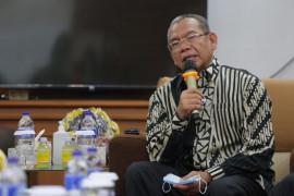 Pemerintah Indonesia masih tunggu regulasi resmi soal umrah dari Arab Saudi