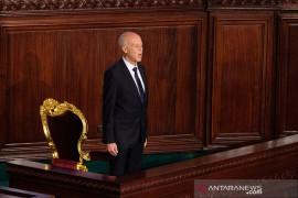 AS desak Presiden Tunisia Kais Saied segera kembali ke jalur demokrasi