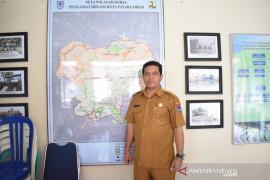 Warga ingin membangun, PUPR Payakumbuh sediakan klinik jasa konstruksi gratis
