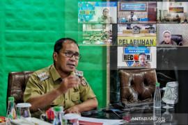Dinsos Makassar tunggu hasil verifikasi data penerima bansos COVID-19