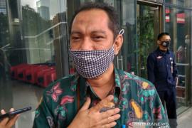 KPK keberatan atas hasil pemeriksaan Ombudsman  RI