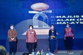 Indonesian cities win three ASEAN environmental awards