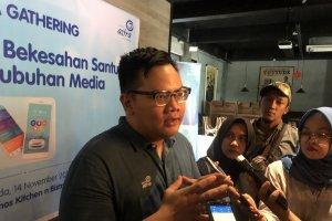 Asuransi Astra kenalkan layanan  Garda Mall di Samarinda