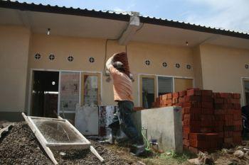 REI sambut baik kenaikan harga rumah