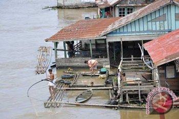 30 kampung kumuh di Bekasi akan ditata