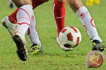 Saliou Ciss tinggalkan Piala Dunia karena cedera pergelangan kaki