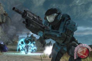 """Halo: Infinite"" sekuel terbaru dari seri ""Halo"""