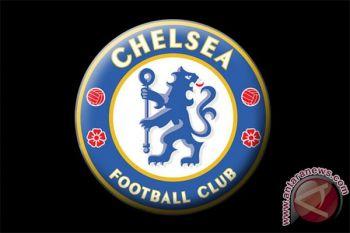 Hadapi PAOK, Chelsea tidak mainkan Hazard