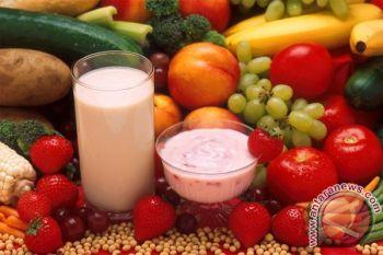 Probiotik bisa kurangi cemas? Ini kata peneliti