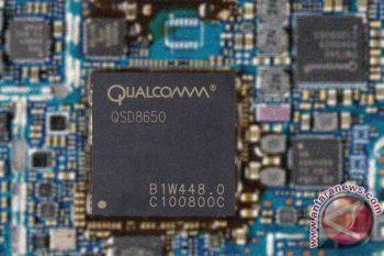 Qualcomm konfirmasi semua smartphone akan dukung Quick Charge 4.0