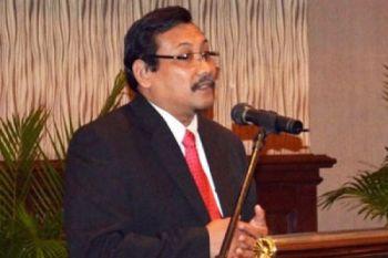 Badan Standarisasi Nasional apresiasi komitmen Jatim terapkan SNI
