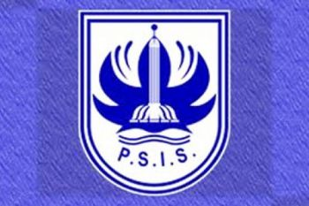 PSIS andalkan penyerang lokal hadapi Mitra Kukar