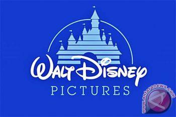 Mantan bos Samsung dibajak Disney untuk kembangkan aplikasi