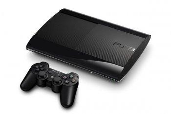5 Game terbaik di konsol PS3