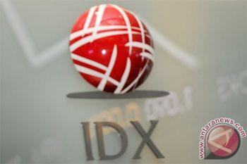 Volatilitas pasar saham tinggi, dua perusahaan tunda IPO
