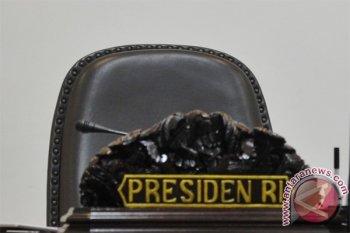 Puang Makka bantah masuk tim pemenangan Jokowi-Ma'ruf