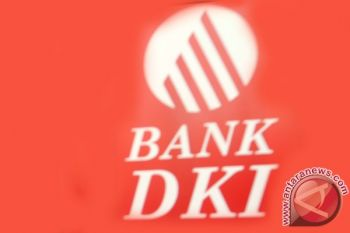 "Bank DKI salurkan kredit UMKM ""OK OCE"""