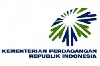 Di Vietnam Expo 2019, Indonesia raup Rp9,6 triliun
