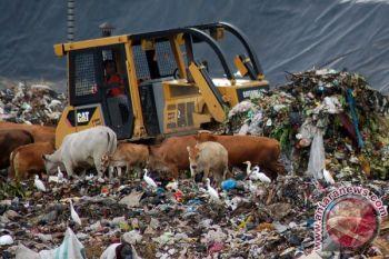Padang operasikan otomatisasi sistem pembuangan sampah