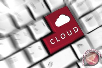 Google tambah infrastruktur penunjang Cloud
