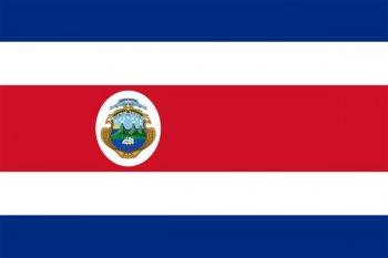 Meski ada penentangan, Costa Rica izinkan aborsi terapi bersyarat