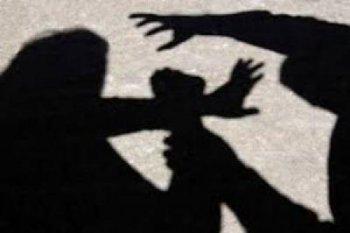 Terkait pelecehan mahasiswi di toilet fakultas, oknum dosen ditetapkan tersangka
