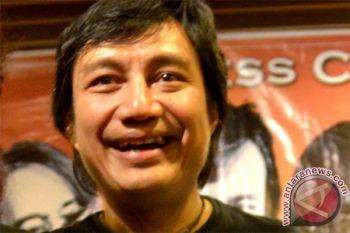 Katon Bagaskara diharapkan tingkatkan suara PDIP Yogyakarta