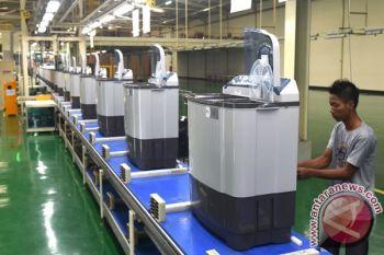 Korsel ajukan petisi ke WTO hadapi anti dumping mesin cuci AS