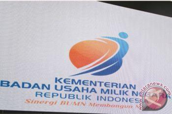 Kementerian BUMN benahi manajemen Waskita Karya, susul insiden beruntun