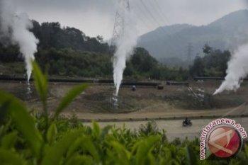 Energi panas bumi yang dikelola Pertamina capai 1.877 MW
