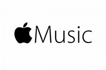 Apple Music diperkirakan salip Spotify