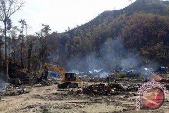 Pertamina siapkan BBM nonsubsidi tunjang operasional tambang emas Pulau Buru