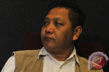 GIB: UU KPK hasil revisi tak akan lemahkan lembaga antirasuah