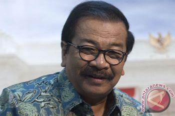 Gubernur: Jatim perlu manajemen atur stok beras