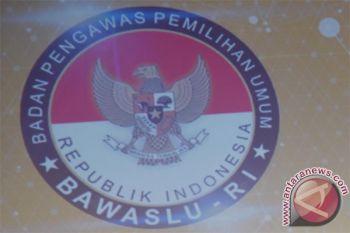 Bawaslu Riau temukan masalah saat pencocokan