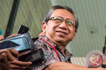Pemerintah diminta tindak tegas penyebar isu SARA dalam pilkada