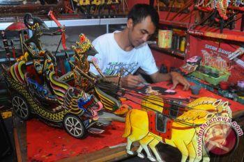 Indonesia gandeng Korsel tingkatkan kemampuan inovasi UKM