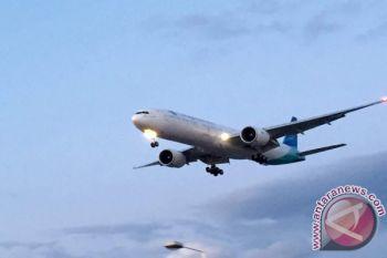 Garuda siapkan 10 penerbangan tambahan selama Pertemuan IMF