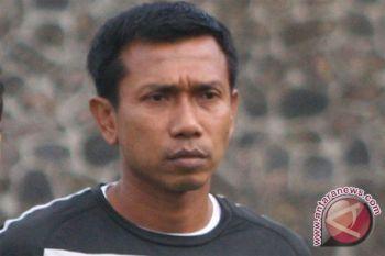 Bali United siap menjamu PSMS Medan