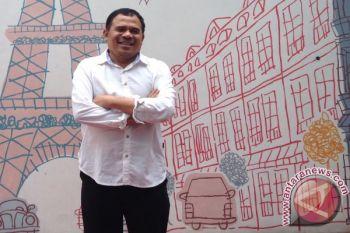 Garin Nugroho tertarik gelar drama musikal di Ambon