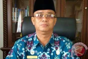 Kanwil Kemenag minta warga Bengkulu bersabar soal larangan umroh